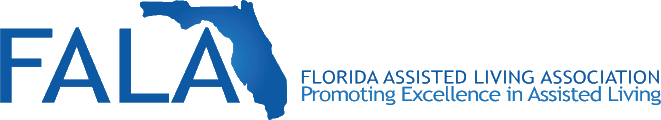 The Florida Assisted Living Association